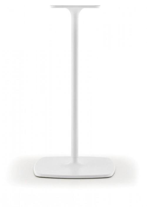 Statafel-onderstel SC382 - mv kantoor - onderstel tafel kopen