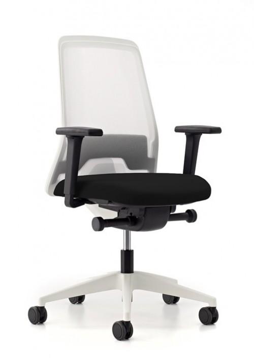 Ergonomische bureaustoel Every 152E