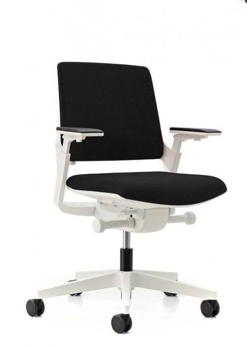 Bureaustoel Movy 13M6 - ergonomische bureaustoelen kopen