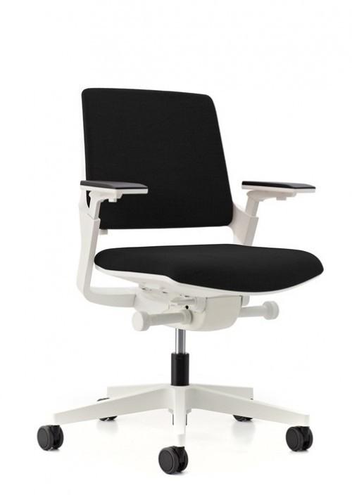 Outlet Interstuhl bureaustoel
