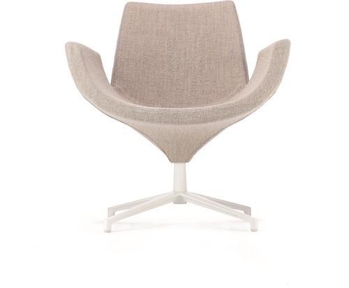 Beetle stoel - comfort fauteuils - mv kantoor