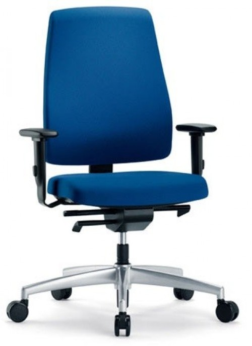 Bureaustoel Goal 152G - ergonomische bureaustoel