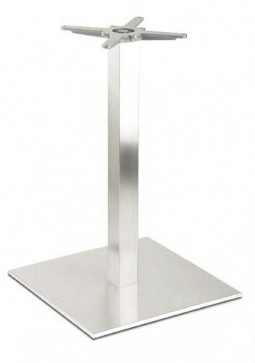 Statafel-onderstel SC196 - mv kantoor - onderstel tafel