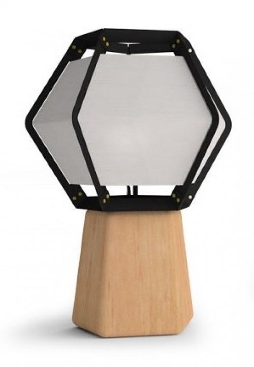Quintus floor large - design vloerlamp - MV Kantoor