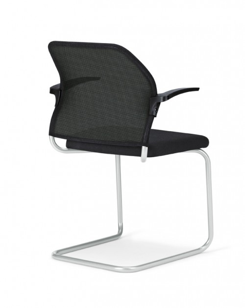 Voordelige stoel Geos 57G0 - mv kantoor