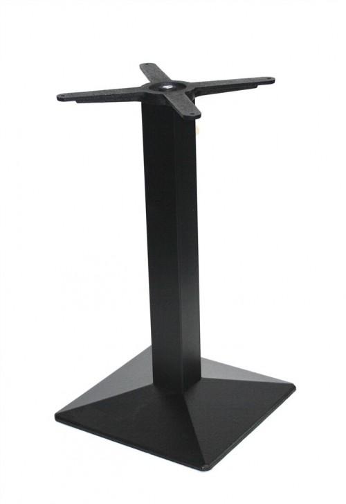 Tafelonderstel SC245 - mv kantoor - stalen onderstel tafel