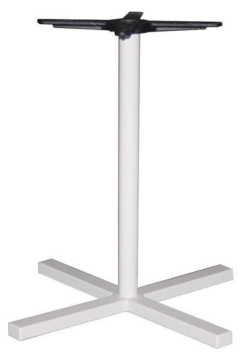 Tafelonderstel SC323 - MV Kantoor - onderstel tafel