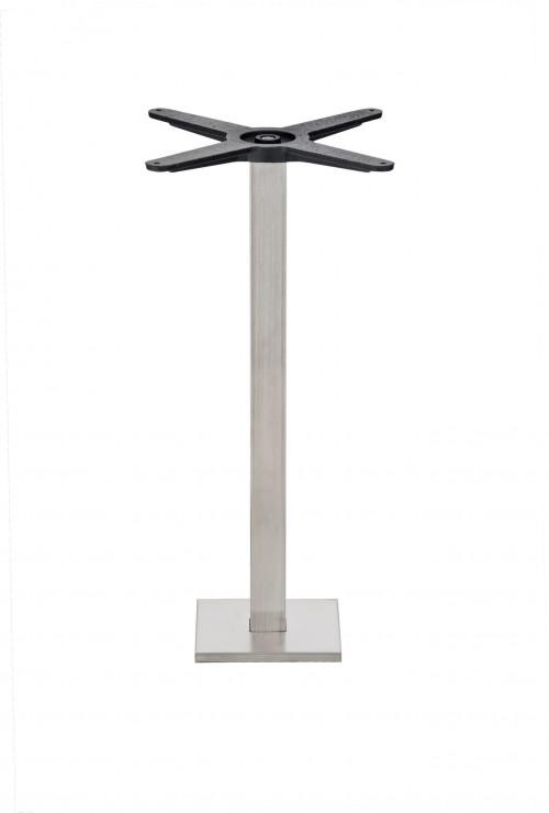 Tafelonderstel SC291-FIX - onderstel tafel - mv kantoor