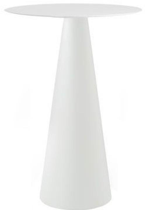 Statafel Ikon 110 - kantinetafel - MV Kantoor