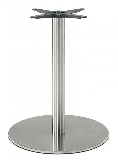 Tafelonderstel SC183 - mv kantoor - onderstel tafel