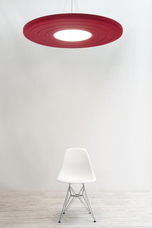 BuzziSpace BuzziMoon lamp