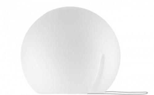 Vloerlamp Happy Apple 332 - ronde vloerlamp Pedrali - MV Kantoor