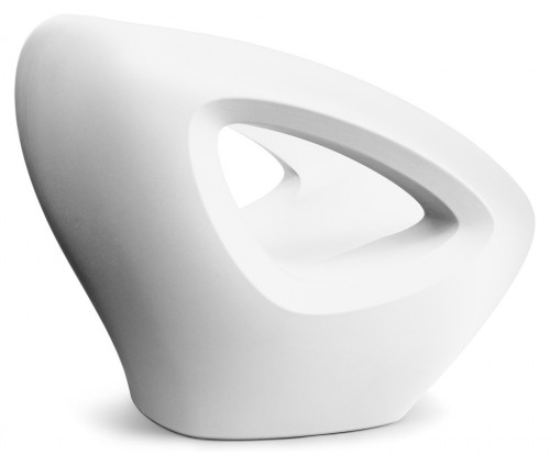 Loungemeubel Lonc Seaser - luxe fauteuils