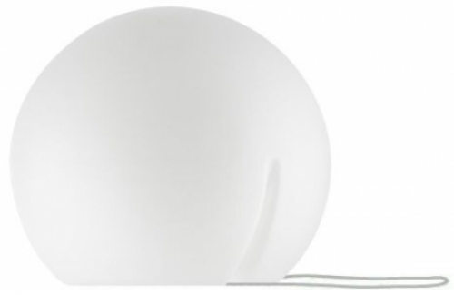 Vloerlamp Happy Apple 331 - moderne lampen