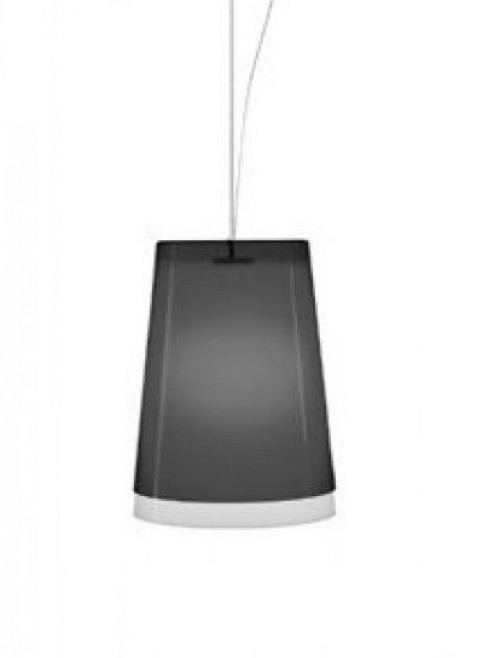 Hanglamp L001S/AA - design hanglampen - MV Kantoor