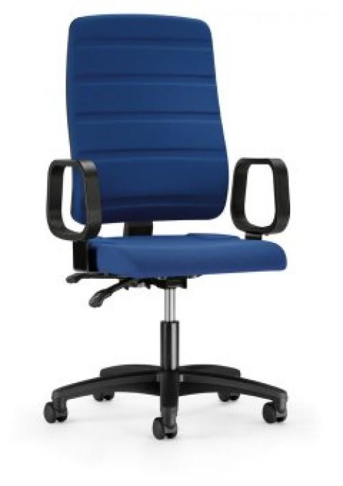 Bureaustoel goedkoop Yourope 3 4451- mv kantoor