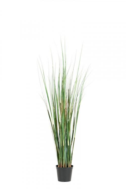 Kunstplant Gras 950mm hoog