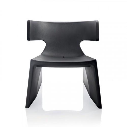 Lounge fauteuil Meg 2060 - MV Kantoor