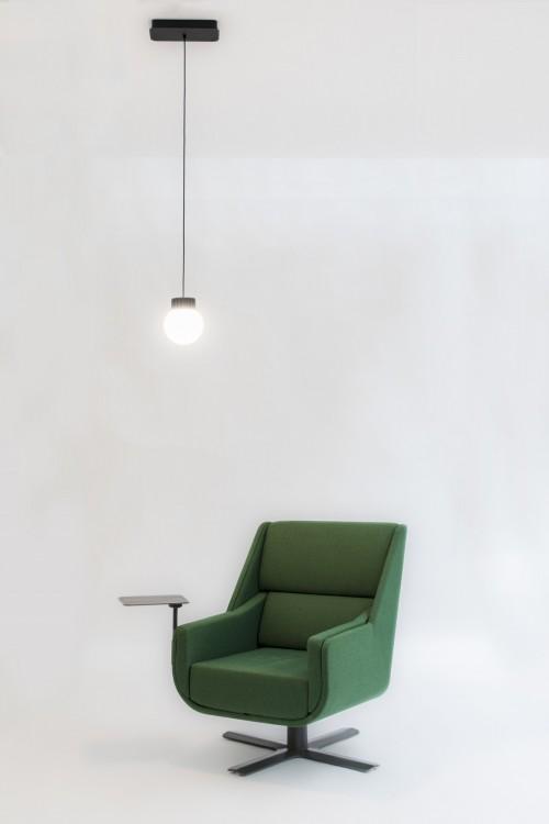 BuzziSpace Buzzisol hanglamp