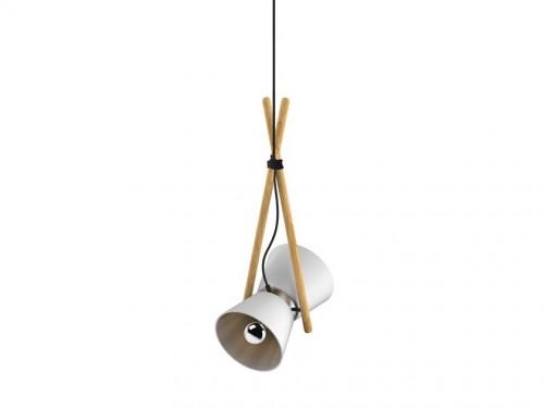 Hanglamp Diabolo design