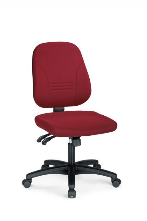 Bureaustoel Younico plus-8 1102 - goedkope bureaustoel