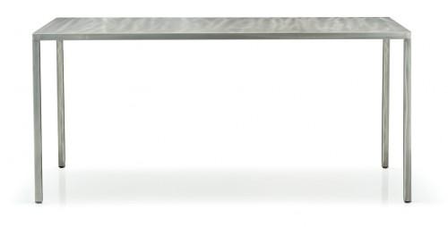 Fabbrico tafel indoor - kantinetafel - bedrijfskantine inrichting - mv kantoor