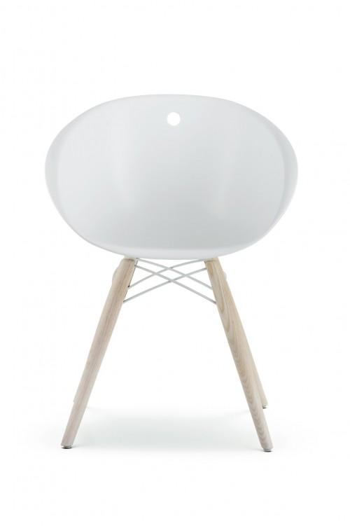 Moderne stoel Gliss 905 - MV Kantoor