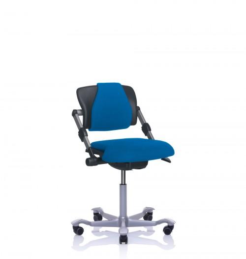 Bureaustoel HAG H03 330 - bureaustoel kopen - arbo stoel