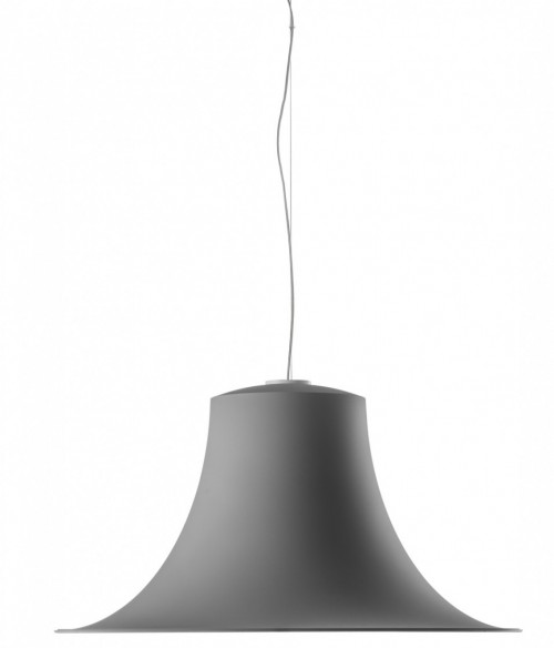 Hanglamp Soft Touch L004S/A - moderne hanglampen