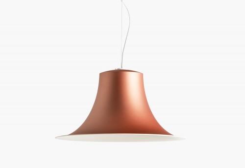 Hanglamp Soft Touch L004S/A- design hanglamp - MV Kantoor
