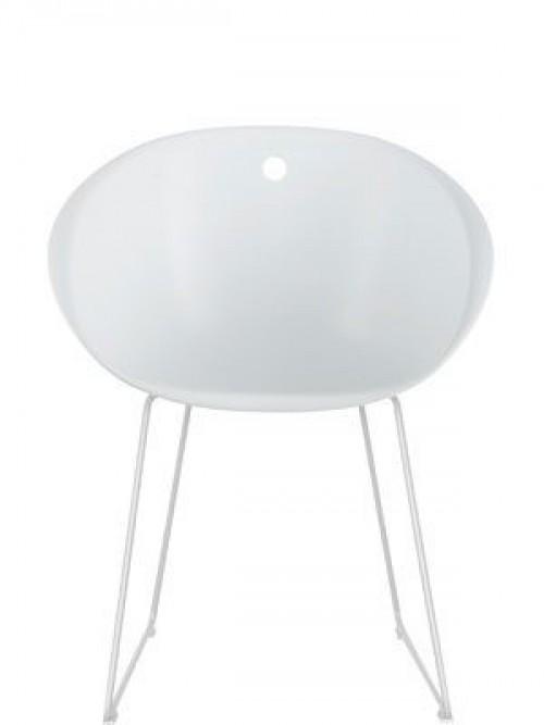 Moderne stoel Gliss 920 - goedkope fauteuils - mv kantoor