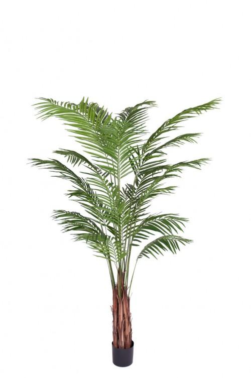 Kunstplant Areca Palm