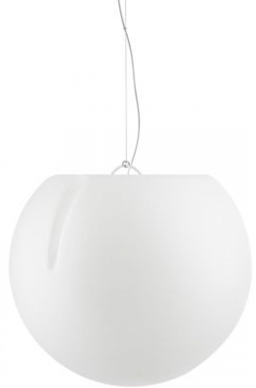 Hanglamp Happy Apple 331S - moderne hanglamp