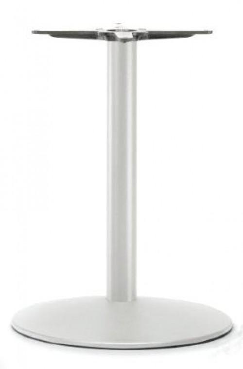 Tafelonderstel SC211 - mv kantoor - onderstel tafel