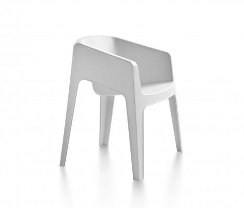 Maxdesign tototo stoel