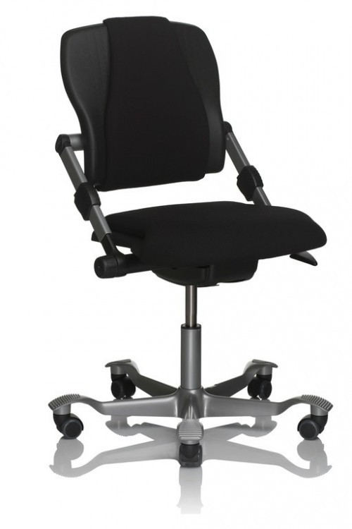 Bureaustoel HAG H03 340 - bureaustoel kopen