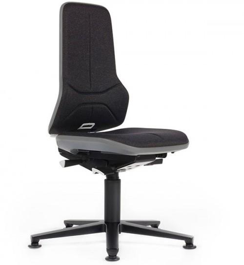 Laboratorium stoel Neon 1+2 - arbo bureaustoel - mv kantoor
