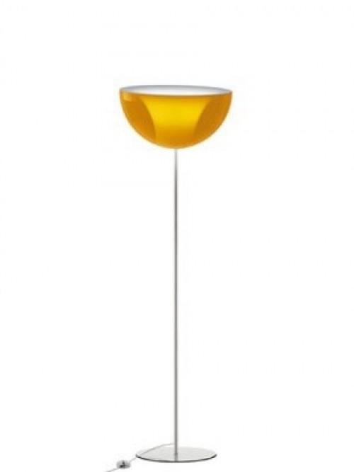 Staande lamp L002ST/BA - pedrali design lampen - MV Kantoor