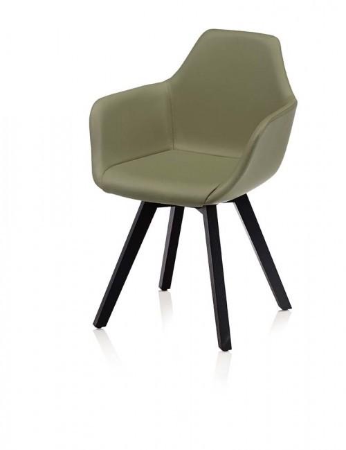 Vergaderstoel Y-Chair | MV kantoor