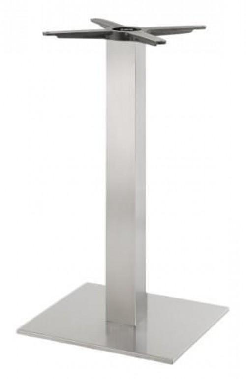 Tafelonderstel SC191 - mv kantoor - onderstel tafel