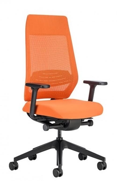 Interstuhl bureaustoel Joyce JC212