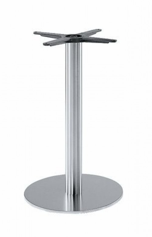 Tafelonderstel SC181 - MV Kantoor - onderstel tafel