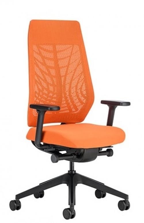 Interstuhl bureaustoel Joyce JC217