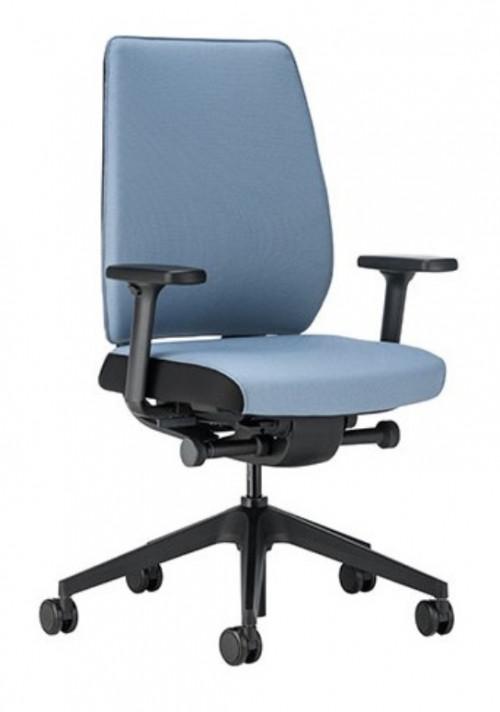 Bureaustoel Joyce JC1n1