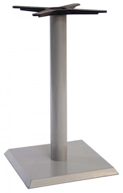 Tafelonderstel SC355 - onderstel tafel - mv kantoor