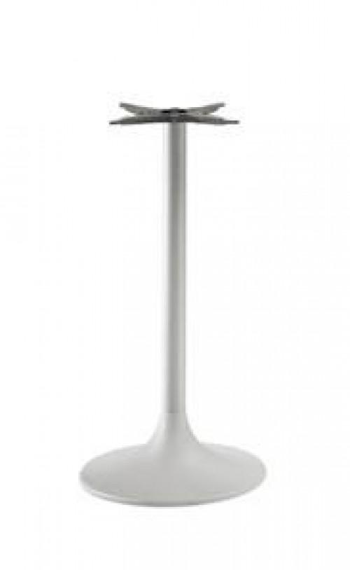 Tafelonderstel SC364 - mv kantoor - onderstel tafel