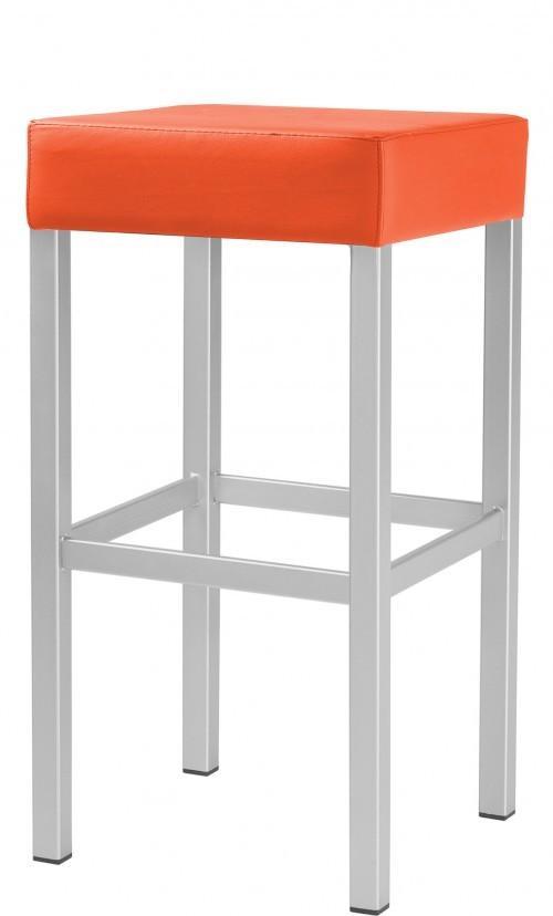 Barkruk Toto HS455 - mv kantoor- goedkope barkrukken