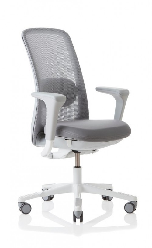 Ergonomische bureaustoel Hag Sofi