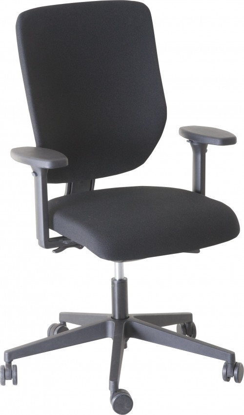 Voordelige bureaustoel
