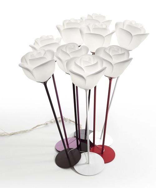Vloerlamp Baby Love H175 - buiten vloerlamp